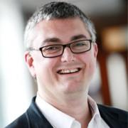 Simon Doherty, Vet Futures Action Group member