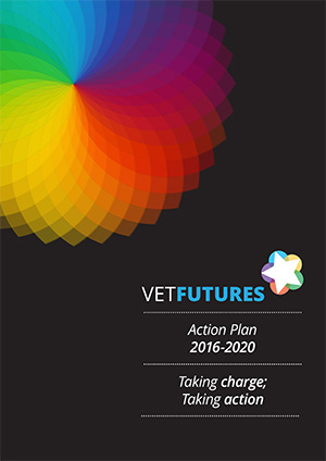 Vet Futures Action Plan