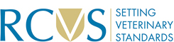 RCVS_logo